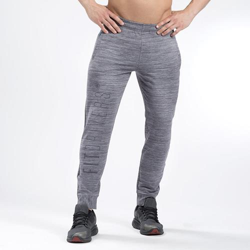 Fit Drivers Jogging Ambition Homme