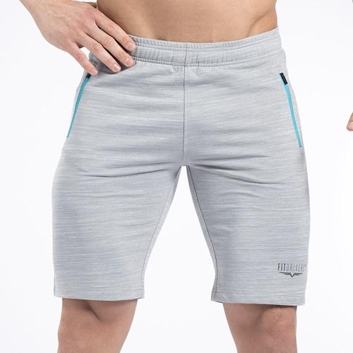 Fit Drivers Short Ambition Homme