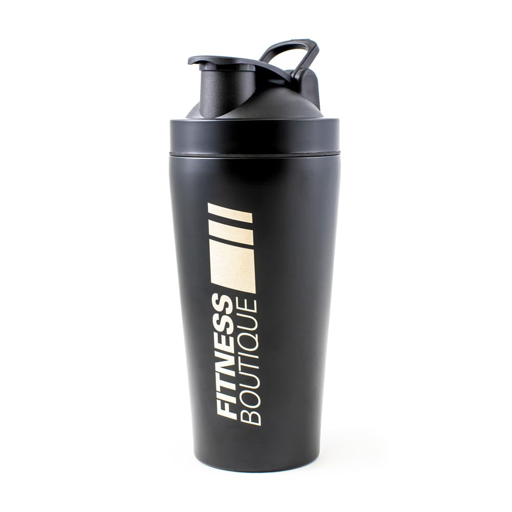 Fitnessboutique Thermo Shaker