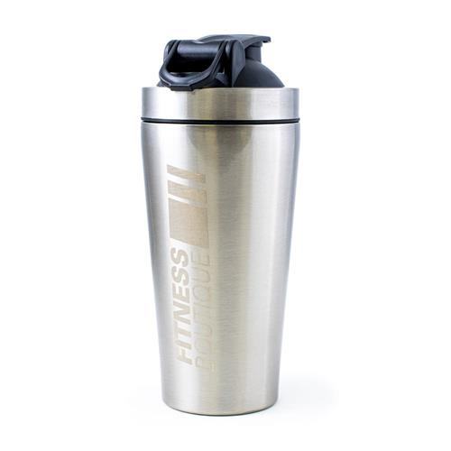 Shaker Thermo Shaker Fitnessboutique - Fitnessboutique