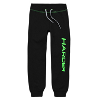Vêtements de Sport Femme Harder Pantalon Jogging Homme Harder
