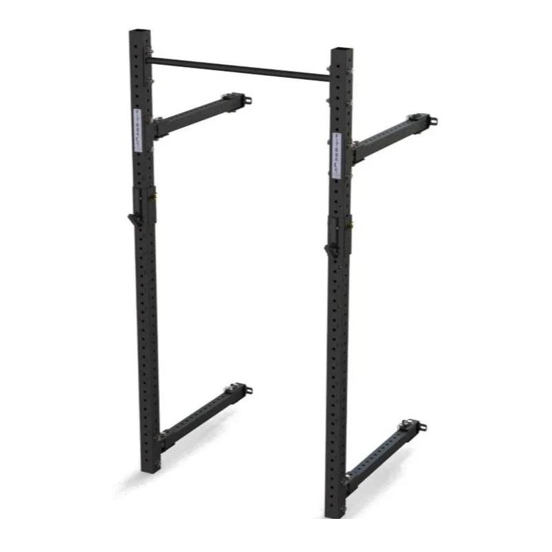 Fit' & Rack Belenos Compétition - noir