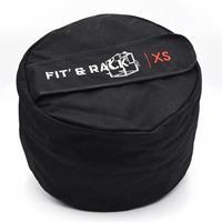 Sacs Lestés Wod - Sandbag - XS Fit' & Rack - Fitnessboutique