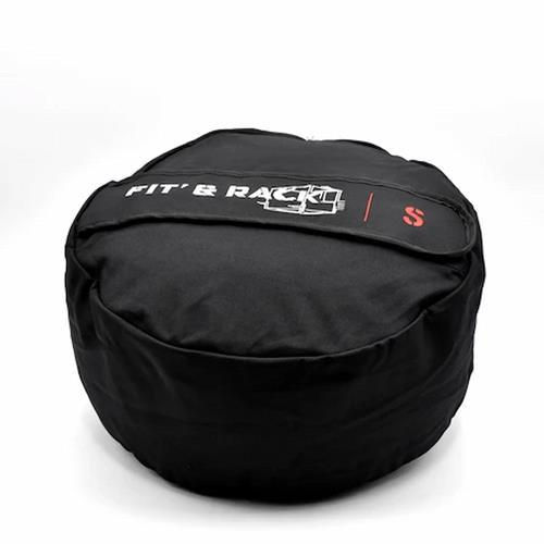 Sacs Lestés Wod - Sandbag - S Fit' & Rack - Fitnessboutique