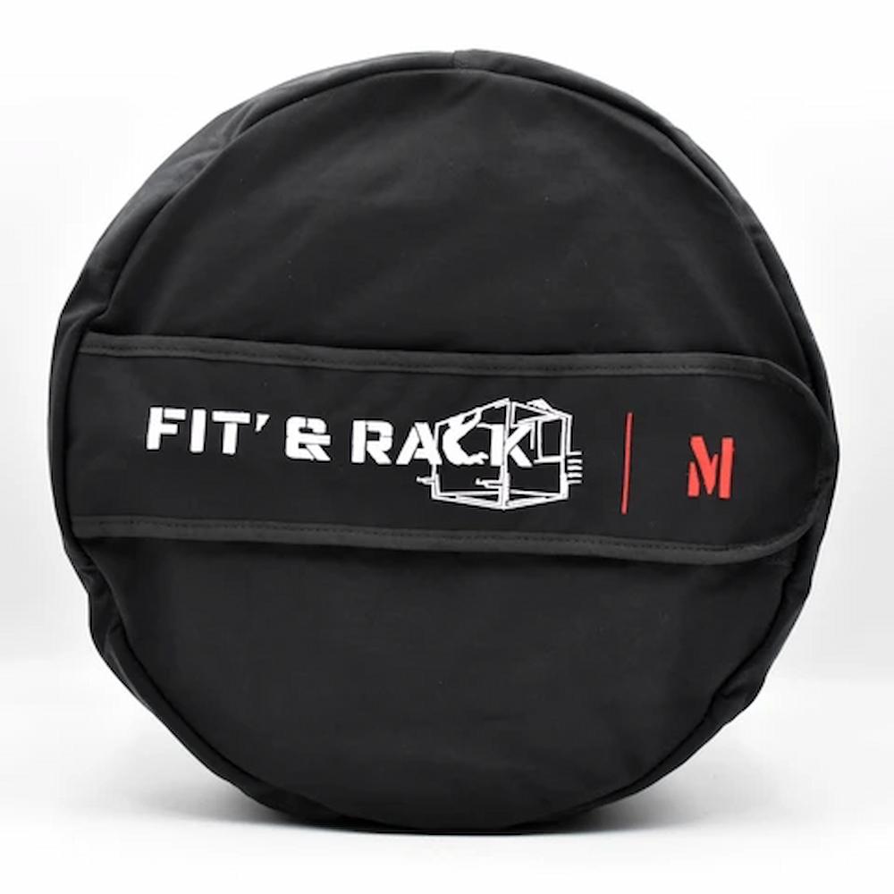 Fit' & Rack Wod - Sandbag - M