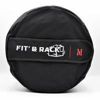 Sacs Lestés Wod - Sandbag - M Fit' & Rack - Fitnessboutique