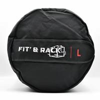 Sacs Lestés Wod - Sandbag - L Fit' & Rack - Fitnessboutique