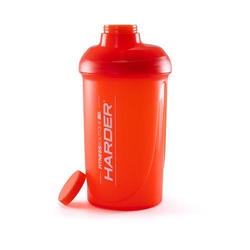 Protéines Harder Shaker Harder New