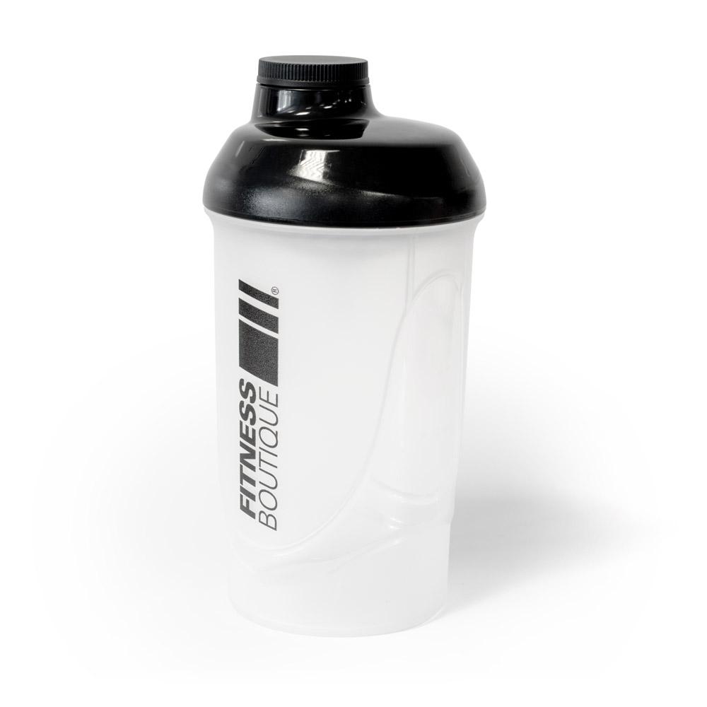 Fitnessboutique Shaker FitnessBoutique