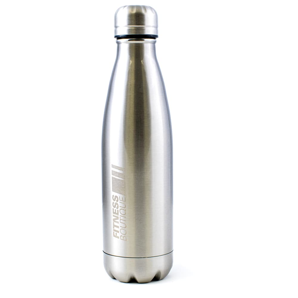 Fitnessboutique Sport Bottle