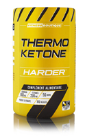 Sèche - Définition Harder Thermo Ketone Harder