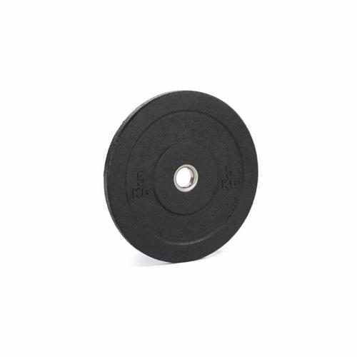 Disque GorillaGrip Hi TEMP Bumper 51 mm - 5 kg