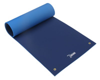 Natte de gym - Tapis de protection GVG Sport Sarneige Strong 1800