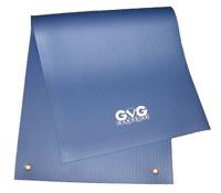 Natte de gym - Tapis de protection GVG Sport sarneige confort 1800