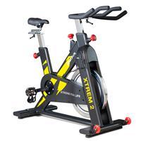 Vélo de biking Xtrem 2.0 Heubozen - Fitnessboutique