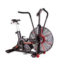Vélo de biking Wind Bike Heubozen - Fitnessboutique