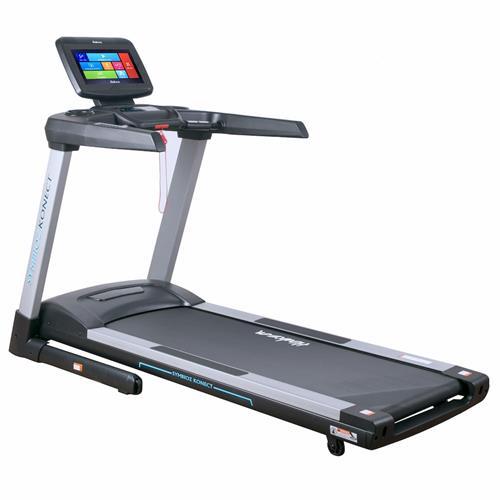 Tapis de course Symbioz Konect Heubozen - Fitnessboutique
