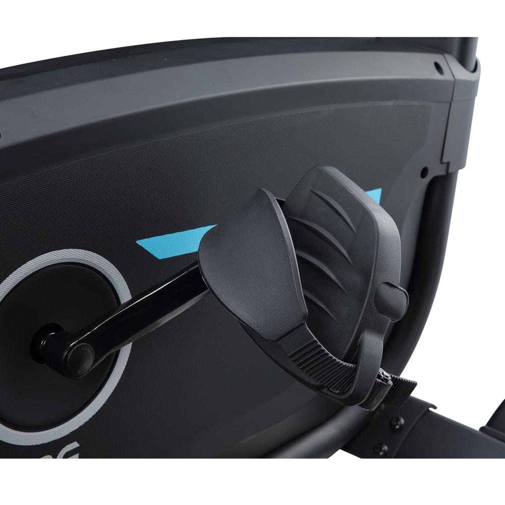Heubozen Iceberg Konect