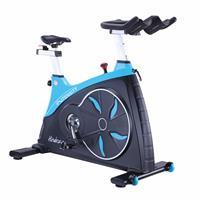 Vélo de biking Intensity Heubozen - Fitnessboutique