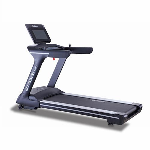 Grande surface Alltrack Konect Heubozen - Fitnessboutique