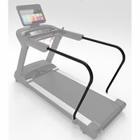 Tapis de course Bras de maintien pour Alltrack Konect Heubozen - Fitnessboutique