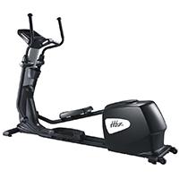 Vélo elliptique Heubozen Elliptique Generator IV