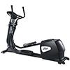 Vélo elliptique Elliptique Generator IV Heubozen - Fitnessboutique