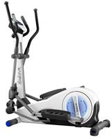 Vélo elliptique Heubozen Fahrenheit 2.0