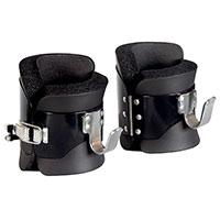 Abdominaux Heubozen Inversion Boots