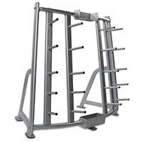 Support de rangement Heubozen Rack Rangement