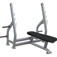 Banc de musculation fitness boutique bancs de - Banc de developpe couche professionnel ...