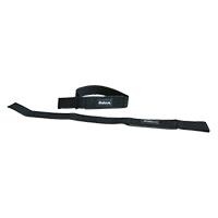 Gant et strap Lifting Strap Heubozen - Fitnessboutique