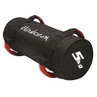 Sacs lestés Heubozen Power Bag 5 kg