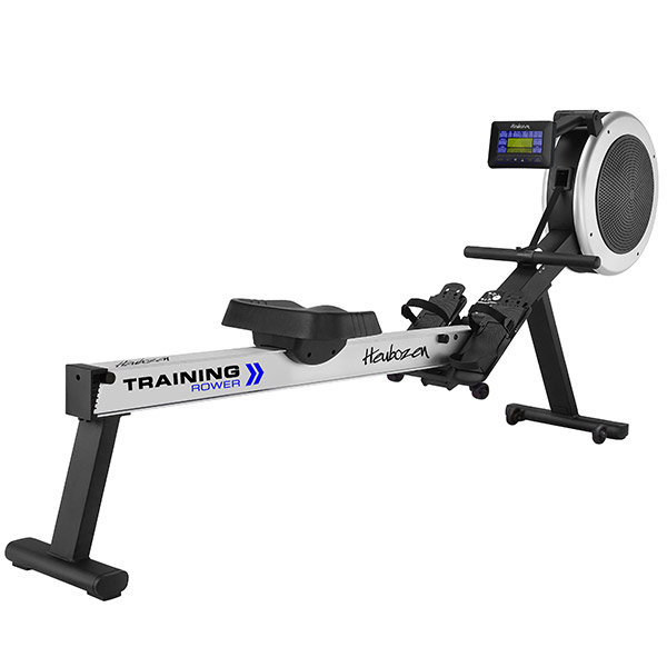 Heubozen Training Rower