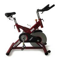 Vélo de biking RPM 3.0 Homeform - Fitnessboutique