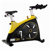 Vélo de biking RPM 4.0 AL Homeform - Fitnessboutique