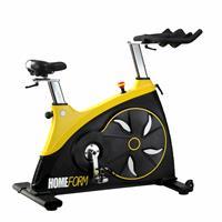 Vélo de biking RPM 4.0 Homeform - Fitnessboutique