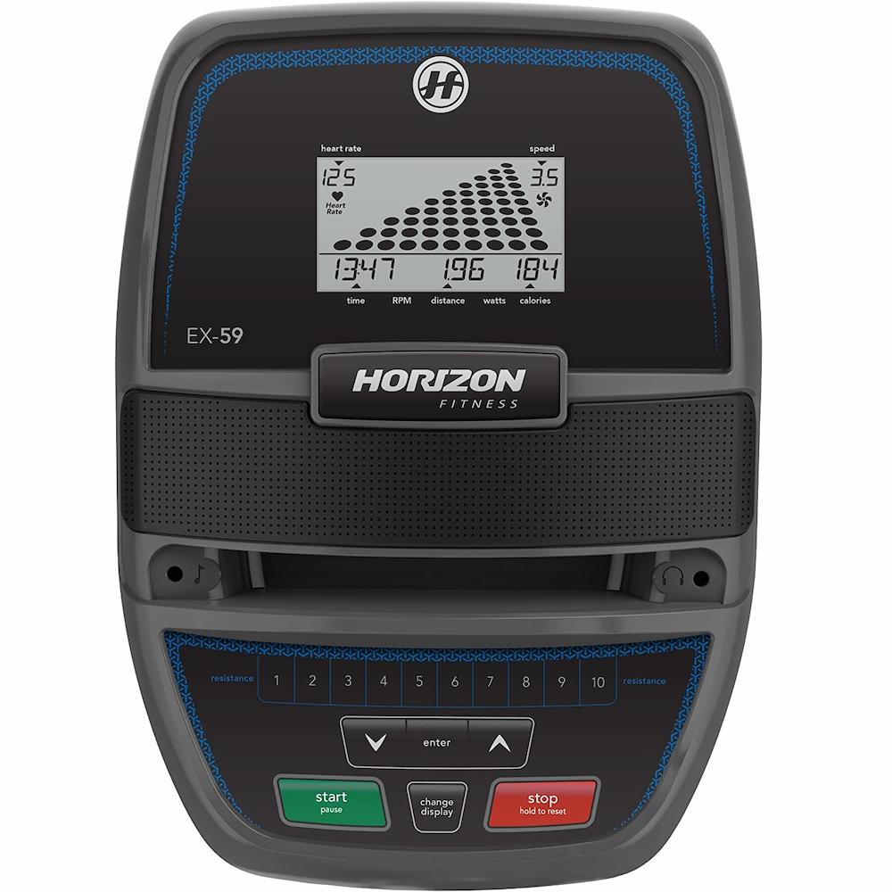 Horizon EX59-02