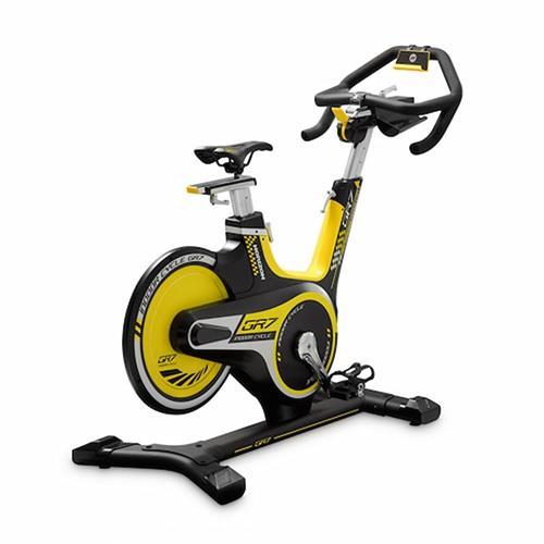 Vélo de biking GR7 Horizon - Fitnessboutique