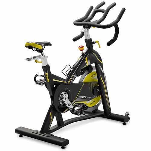 Vélo de biking GR6 Horizon - Fitnessboutique