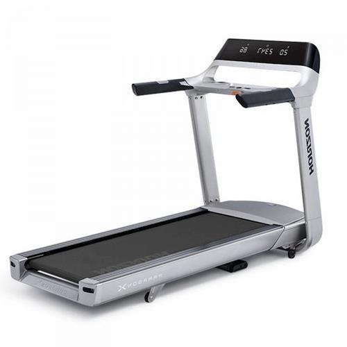 Compact PARAGON X Horizon - Fitnessboutique