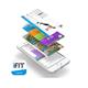 IFIT Abonnement iFit Coach - 1an