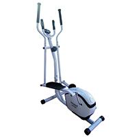 Vélo elliptique Ixosport IXO-400