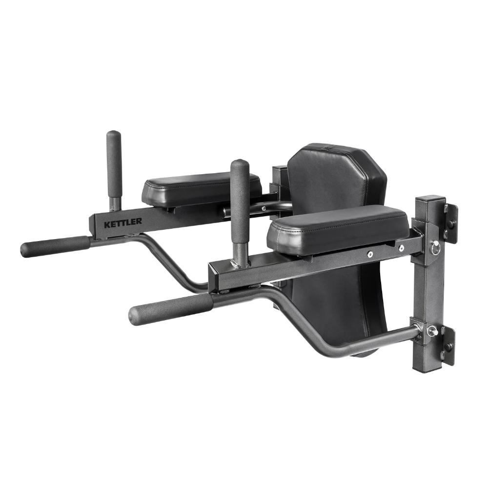 espaliers et barres de traction module dip station pour. Black Bedroom Furniture Sets. Home Design Ideas