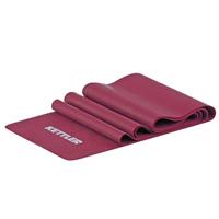 Accessoires Fitness Kettler Bande de Latex Fort