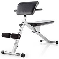 Musculation Kettler Axos Combi Trainer