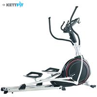 Vélo elliptique Kettler Skylon 5