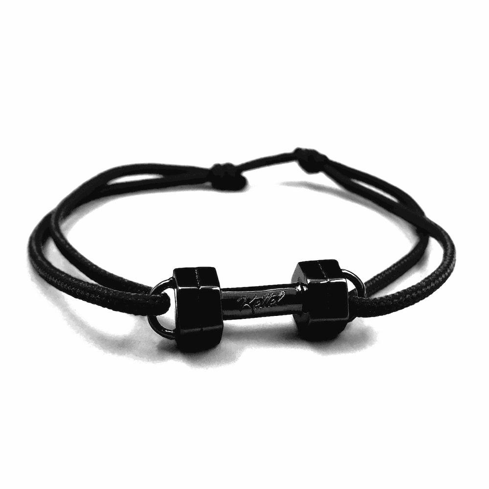 Kettel Bracelet Haltère