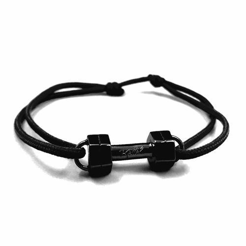 Accessoires Fitness Kettel Bracelet Haltère