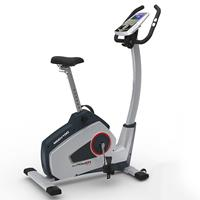 Vélo d'appartement My Power Mp3 Moovyoo - Fitnessboutique